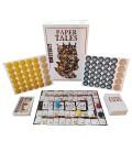 بازی ایرانی قصه های کاغذی (Paper Tales)