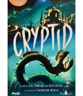 بازی ایرانی کریپتید (Cryptid)