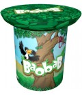 بائوباب ( Baobab )