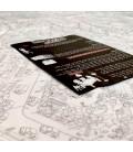 بازی ایرانی میکرو ماکرو Micro Macro: crime city