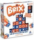 بریکس ( Brix )