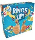 رینگز آپ ( Rings Up )