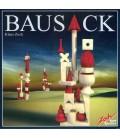 بازاک (Bausack)