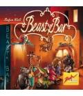 کافه وحش ( Beasty Bar )