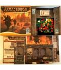 آرماگدون ( Armageddon )