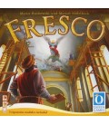 فرسکو ( Fresco )