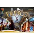 فرسکو جعبه بزرگ ( Fresco: Big Box )