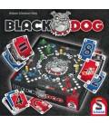 سگ سیاه (Black DOG)