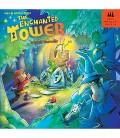 برج افسون شده (The Enchanted Tower)