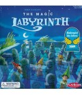 لابیرنت جادویی (The Magic Labyrinth)