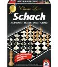شطرنج (Chess)